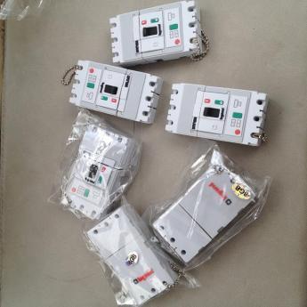 USB флэщка по индивидуальному дизайну Фото 11