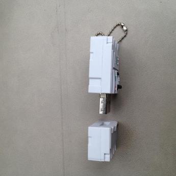 USB флэщка по индивидуальному дизайну Фото 2