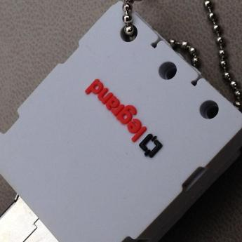 USB флэщка по индивидуальному дизайну Фото 4