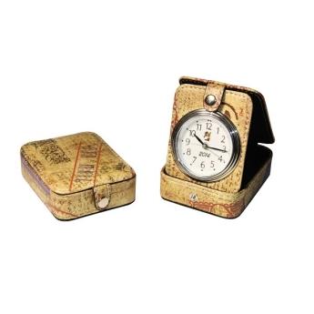 Дорожные и настольные часы Фото 12