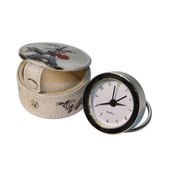 Дорожные и настольные часы Фото 15