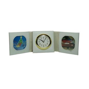 Дорожные и настольные часы Фото 3
