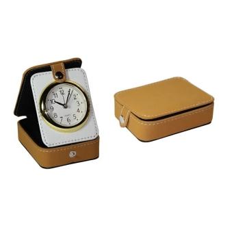 Дорожные и настольные часы Фото 5
