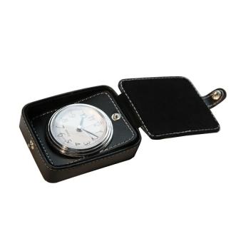 Дорожные и настольные часы Фото 6