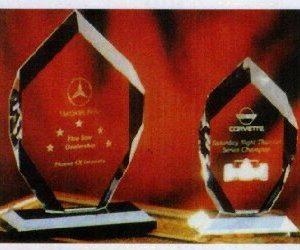 Награды и призы