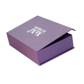 Подарочная упаковка Фото 1