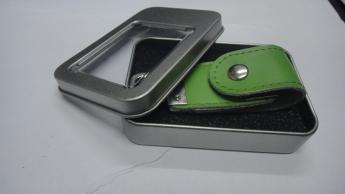 коробочка метал малая3
