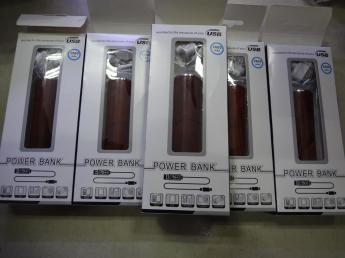 Power bank оптом Фото 39