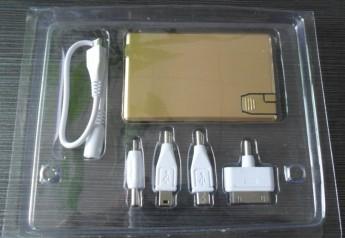 USB флэшка зарядное устройство для мобильных устройств