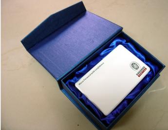 USB HDD внешний жесткий диск фото 3