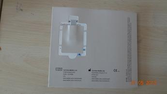 USB flash ключ бумажная флэшка с автозапуском ссылки Фото 8