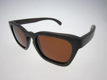 Деревнные солнечные очки Фото 7