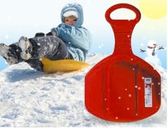 Пластиковые леднки Фото 2