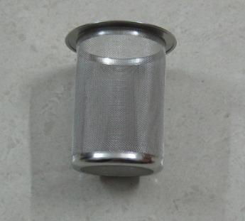 Инфузер для чая Фото 9
