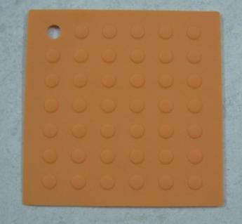 Коврик силиконовый Фото 2