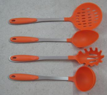 Кухонные лопатки Фото 6