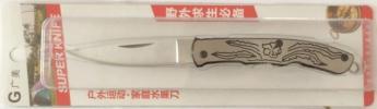 Ножи карманные Фото 12