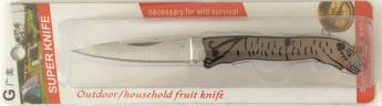 Ножи карманные Фото 15