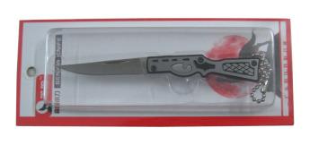 Ножи карманные Фото 16
