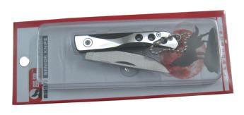 Ножи карманные Фото 20