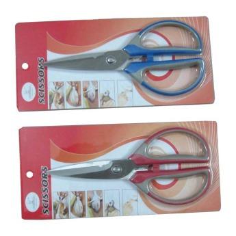 Ножницы кухонные Фото 1