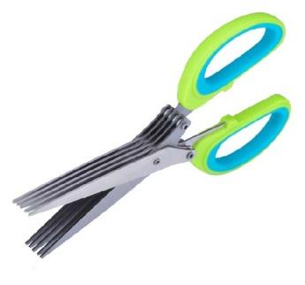 Ножницы кухонные Фото 15