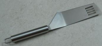 Сырная лопатка Фото 1