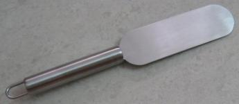 Сырная лопатка Фото 2