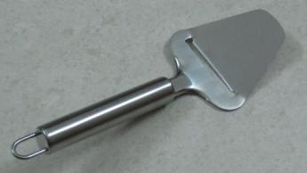 Сырная лопатка Фото 3