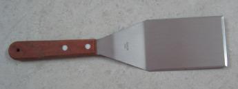 Сырная лопатка Фото 8