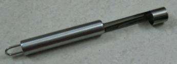 Фруктовый инструмент Фото 1