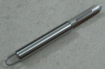 Фруктовый инструмент Фото 2