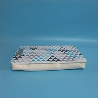 Поднос подушка фото 20
