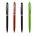 Ручка шариковая Фото 110