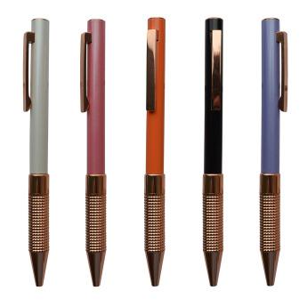 Ручка шариковая Фото 113