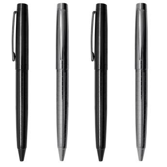 Ручка шариковая Фото 125