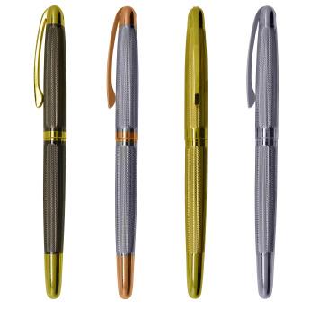 Ручка шариковая Фото 134