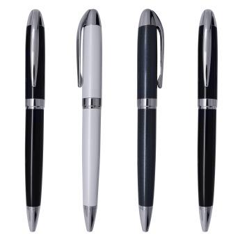 Ручка шариковая Фото 147