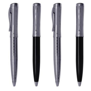 Ручка шариковая Фото 149