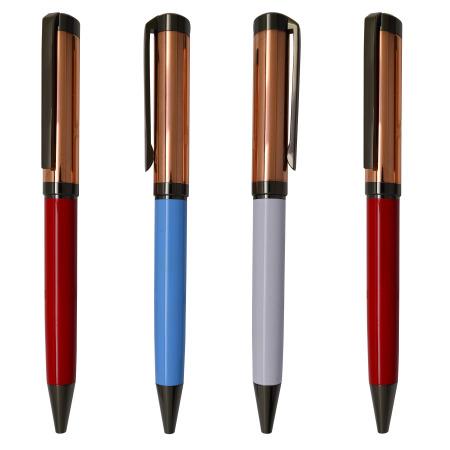 Ручка шариковая Фото 150