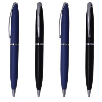 Ручка шариковая Фото 153