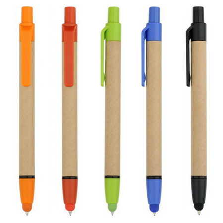 Ручка шариковая Фото 16