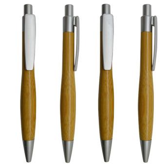 Ручка шариковая Фото 18