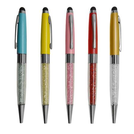 Ручка шариковая Фото 25