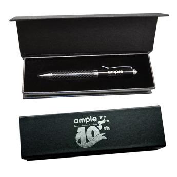 Ручка шариковая Фото 30