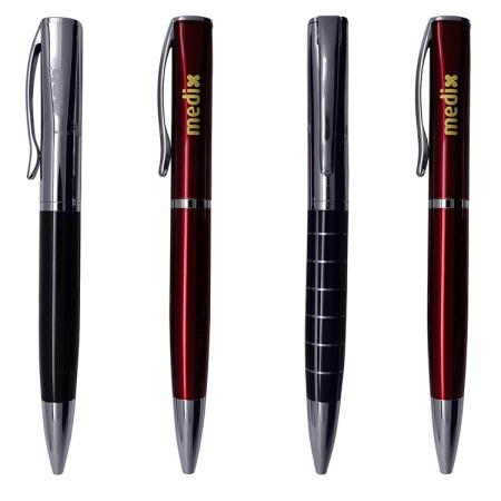 Ручка шариковая Фото 5