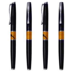 Ручка шариковая Фото 68