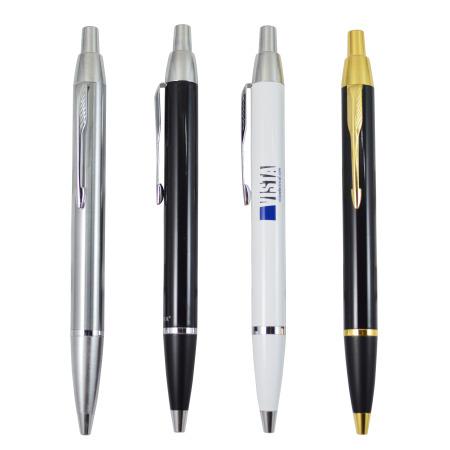 Ручка шариковая Фото 91