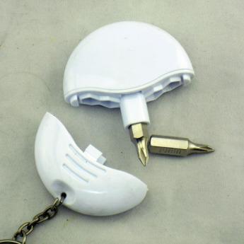 GT-0010-2