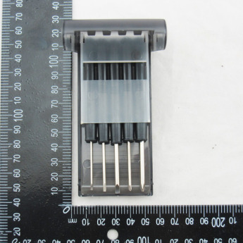 GT-0058-5